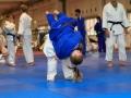 judolager_tenero_2016_kinder_jugendliche_126