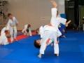 judolager_tenero_2016_kinder_jugendliche_127