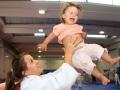 judolager_tenero_2016_kinder_jugendliche_135