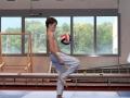 judolager_tenero_2016_kinder_jugendliche_139