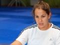 judolager_tenero_2016_kinder_jugendliche_141
