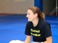 judolager_tenero_2016_kinder_jugendliche_142