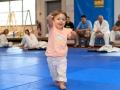judolager_tenero_2016_kinder_jugendliche_143
