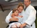 judolager_tenero_2016_kinder_jugendliche_144