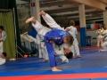 judolager_tenero_2016_kinder_jugendliche_145