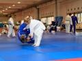 judolager_tenero_2016_kinder_jugendliche_146