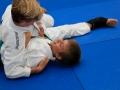 judolager_tenero_2016_kinder_jugendliche_147