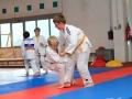 judolager_tenero_2016_kinder_jugendliche_148