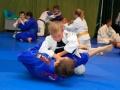 judolager_tenero_2016_kinder_jugendliche_149