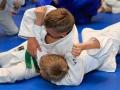 judolager_tenero_2016_kinder_jugendliche_150
