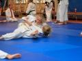 judolager_tenero_2016_kinder_jugendliche_151