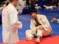 judolager_tenero_2016_kinder_jugendliche_153