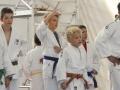 judolager_tenero_2016_kinder_jugendliche_219