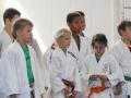 judolager_tenero_2016_kinder_jugendliche_220