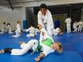 judolager_tenero_2016_kinder_jugendliche_222