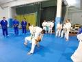 judolager_tenero_2016_kinder_jugendliche_223