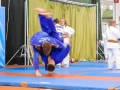 judolager_tenero_2016_kinder_jugendliche_227
