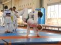 judolager_tenero_2016_kinder_jugendliche_228