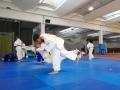 judolager_tenero_2016_kinder_jugendliche_229
