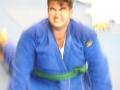 judolager_tenero_2016_kinder_jugendliche_230