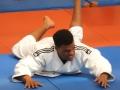 judolager_tenero_2016_kinder_jugendliche_231