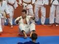 judolager_tenero_2016_kinder_jugendliche_232