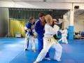 judolager_tenero_2016_kinder_jugendliche_233