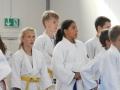 judolager_tenero_2016_kinder_jugendliche_234