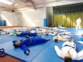 judolager_tenero_2016_kinder_jugendliche_235