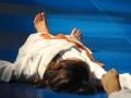 judolager_tenero_2016_kinder_jugendliche_240