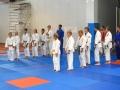 judolager_tenero_2016_kinder_jugendliche_248