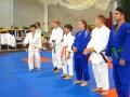 judolager_tenero_2016_kinder_jugendliche_249