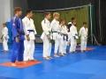 judolager_tenero_2016_kinder_jugendliche_250