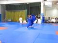 judolager_tenero_2016_kinder_jugendliche_251