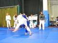 judolager_tenero_2016_kinder_jugendliche_252