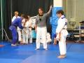 judolager_tenero_2016_kinder_jugendliche_253