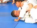 judolager_tenero_2016_kinder_jugendliche_254