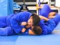 judolager_tenero_2016_kinder_jugendliche_256