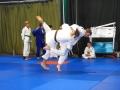 judolager_tenero_2016_kinder_jugendliche_257
