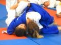 judolager_tenero_2016_kinder_jugendliche_258