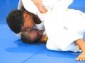 judolager_tenero_2016_kinder_jugendliche_259