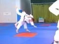 judolager_tenero_2016_kinder_jugendliche_260