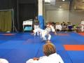 judolager_tenero_2016_kinder_jugendliche_262