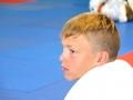 judolager_tenero_2016_kinder_jugendliche_263