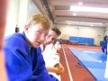 judolager_tenero_2016_kinder_jugendliche_264
