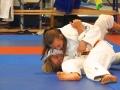 judolager_tenero_2016_kinder_jugendliche_265