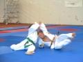 judolager_tenero_2016_kinder_jugendliche_266