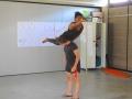judolager_tenero_2016_kinder_jugendliche_268