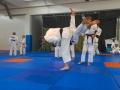 judolager_tenero_2016_kinder_jugendliche_269