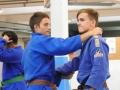 judolager_tenero_2016_kinder_jugendliche_271